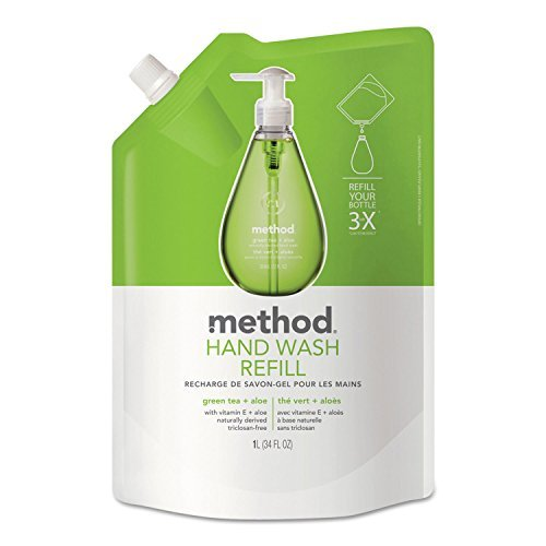 method-products-inc-soaphand-wash-refillgn-by-method