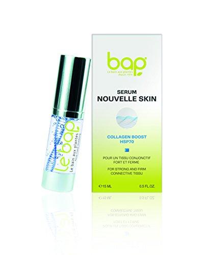 Le BAP nouvelle Skin Sérum Collagène 15 ml Skin Tightening raffermissement de la peau