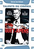 vignette de 'Guet-apens DVD (Sam Peckinpah)'