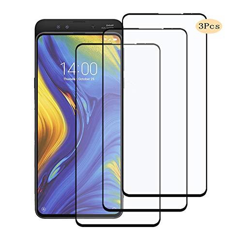 XunEda Xiaomi Mi Mix 3 6.5