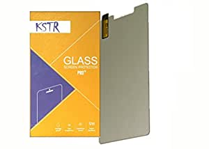 KSTR TEMPERED GLASS FOR MICROMAX Q370