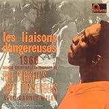 liaisons-dangereuses-1960-(Les-)-:-B.O.F.