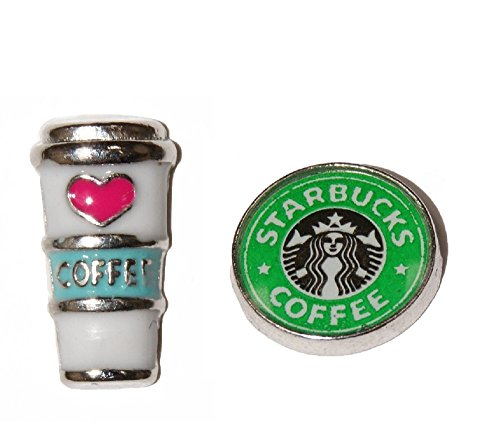 coffee-lover-set-of-2-floating-charms-coffee-lover-cup-and-starbucks-fits-living-memory-lockets