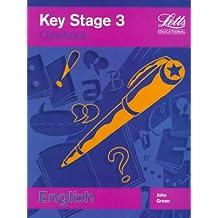 Key Stage 3 English Classbook (Key Stage 3 Classbooks)