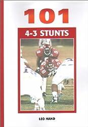 101 4-3 Stunts