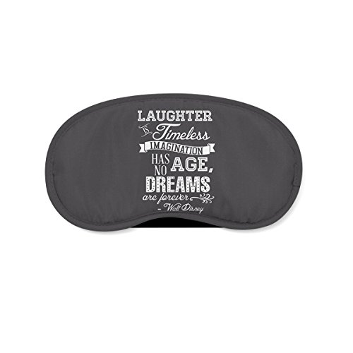 black-laughter-is-timeless-walt-disney-quote-sleeping-mask-travel