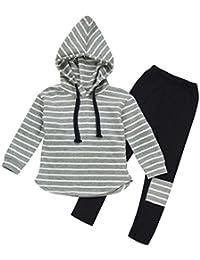 Mutter & Kinder Niedlichen Kleinkind Kinder Mädchen Baby Bunten Gradienten Hosen Pailletten Leggings Hosen Hosen Kleidung Outfits