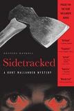 Sidetracked: A Kurt Wallander Mystery
