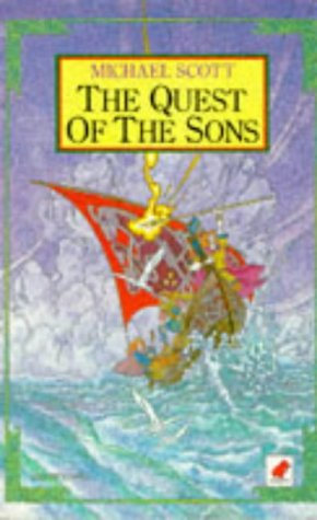 The quest of the sons.