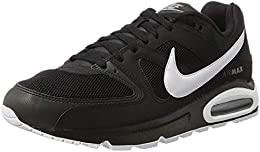 amazon it nike air max command 708516031 scarpe scarpe e borse rh amazon it