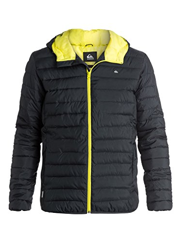 quiksilver-mens-scaly-active-long-sleeve-jacket-black-anthracite-x-large