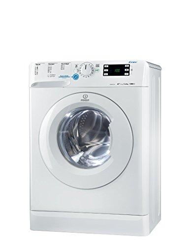 indesit-xwsne-61253-w-eu-waschmaschine-fl-a-152-kwh-jahr-1200-upm-6-kg-8391-l-jahr-slim-nur-425-cm-t