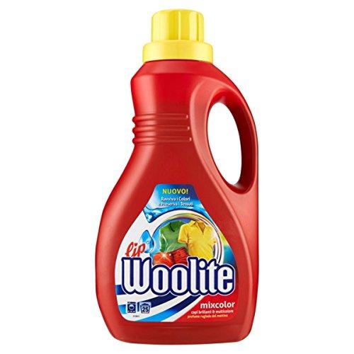 lip-woolite-detersivo-liquido-mixcolor-1-5-lt