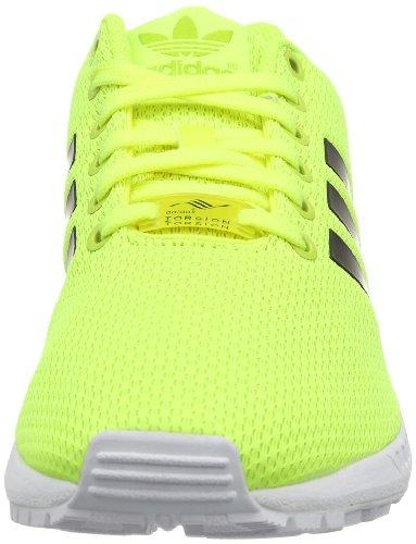 scarpe sportive adidas uomo