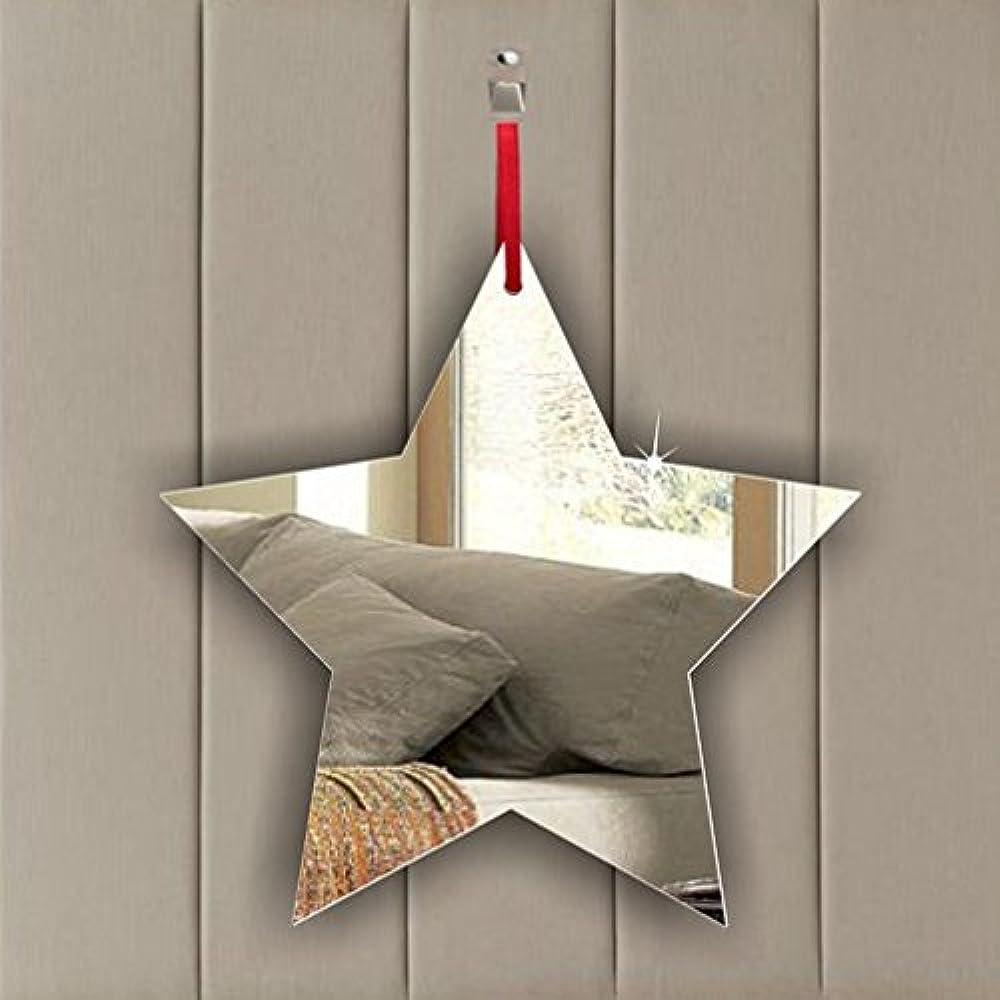 Купить оформление окон в детских комнатах Mirrors-Interiors ✓ 7 ...
