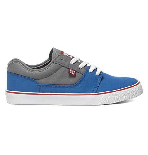 DC Shoes Tonik TX D0303111, Sneaker uomo 41