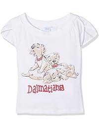 Okydoky T-Shirt Bimba