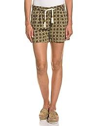 Suchergebnis auf Amazon.de für  Pepe Jeans - Shorts   Damen  Bekleidung 9181a4bdcd
