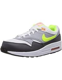 Nike Y Nk Evry Cush Crew 3Gfxblk Calcetines, Niños, S
