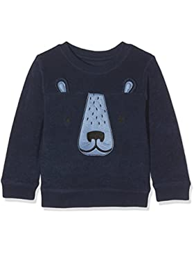 Mothercare Bear, T-Shirt Bimba