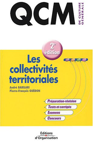 QCM de culture générale : Les Collecti...