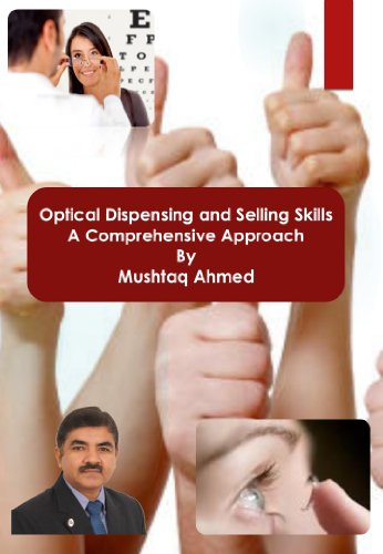 optical-dispensing-and-selling-skills-a-comprehensive-approach
