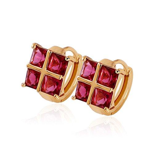 senora-mas-colores-pendientes-de-piedras-preciosas-estilo-europeo-amor-drop-pendientes-de-la-insigni