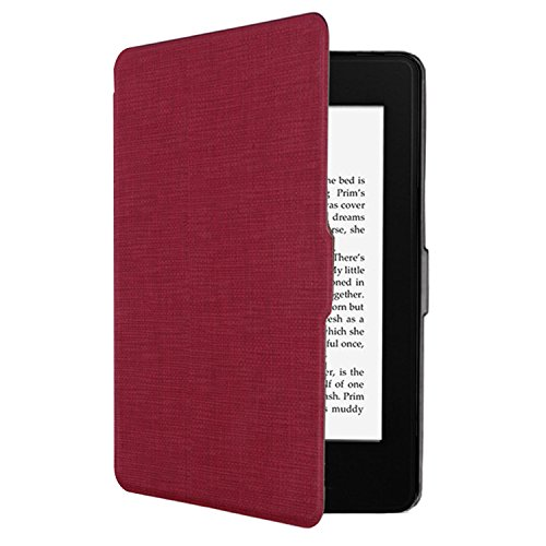 tsing-funda-kindle-paperwhite-1-2-3-magnetica-inteligente-de-pu-cuero-leather-cubierta-ultra-delgado