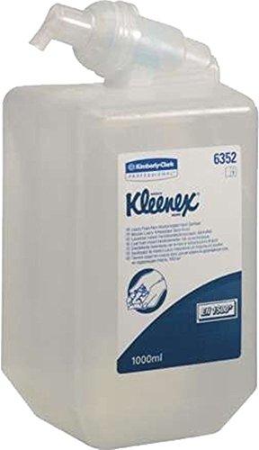 kleenex-bano-dispensador-de-piel-y-cuerpo-limpiadores-mano-recambios-para-6-x-1-l