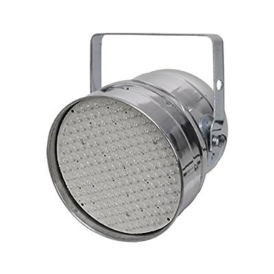 Equinox Party Par LED Par 56 Can Polished