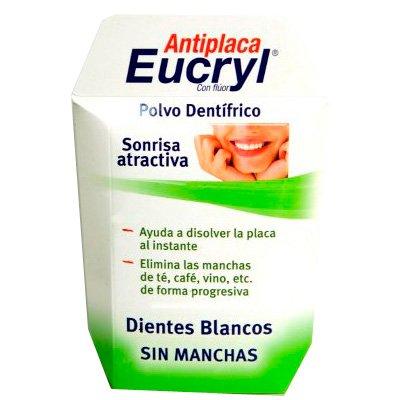 eucryl-antiplacca-con-polvere-fluor-60-g