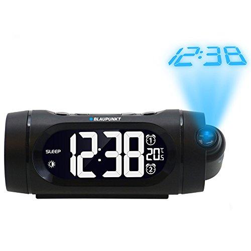 blaupunkt-crp9bk-reloj-negro-radio-reloj-fm-pll-led-aaa-corriente-alterna-bateria