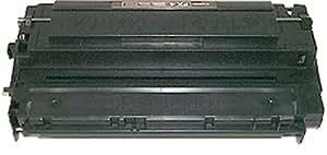 Cartouche laser - copieur - fax remanufacturée Canon FX 4