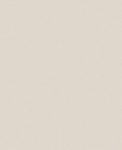 DL40194 - GLITZ HABITACION MASILLA / LLANO DE LA PLATA FINA DECORACION PAPEL
