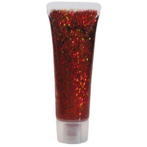 glitter-gel-gioiello-olografica-arancione