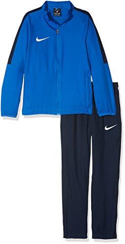 Nike Dry Academy 18 Football Trkst Chandal