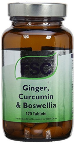 GINGER-CURCUMIN-BOSWELLIA-X-120-TABLETSFSC-DOUBLE-PACK-240-TABLETS
