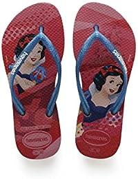 0b85e5fb555d Amazon.co.uk  2.5 - Flip Flops   Thongs   Girls  Shoes  Shoes   Bags