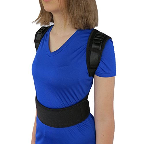 comfymedr-posture-corrector-clavicle-support-brace-cm-pb16-medical-device-to-improve-bad-posture-tho