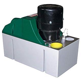 Aspen Pumps HD6Pumpe Kondensatableiter, 230V