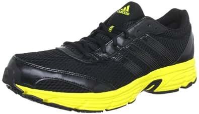 adidas Vanquish 6 m Running Shoes Mens Black Schwarz