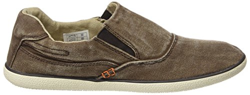 Beppi Casual Shoe, Chaussures homme Marron