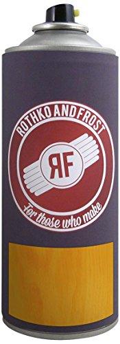 dartfords-vernis-teinte-en-nitrocellulose-pour-guitare-ambre-boite-1-litre-400-ml-aerosol-spray-can-