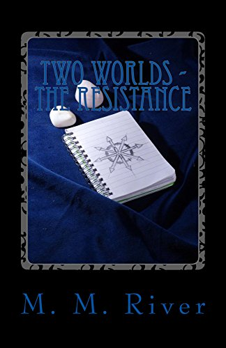 two-worlds-the-resistance