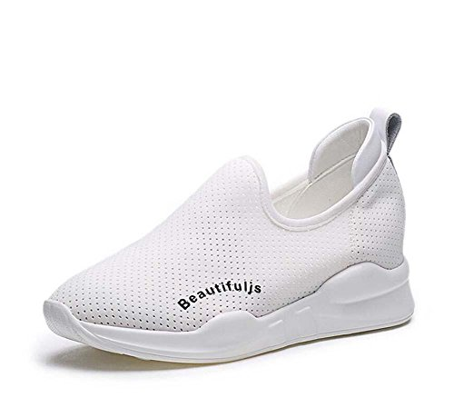 pump-pure-color-mesh-net-breathable-sports-shoes-casual-shoes-women-slip-on-lazy-shoes-snakers-runni