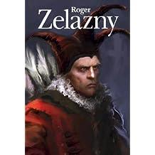 Coffret Zelazny, 5 volumes : Le Cycle des Princes d'Ambre N°1 (tome 1 à 5)