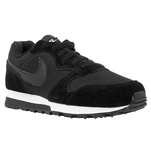 Nike MD Runner 2, Chaussures Femme