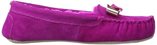Ted Baker Sarsone, Chaussons femme Rose - rose