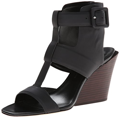 10-crosby-womens-campbell-wedge-sandal-black-10-m-us