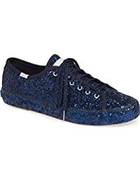 fab1aa6647a Keds Shoes  Buy Keds Shoes online at best prices in India - Amazon.in